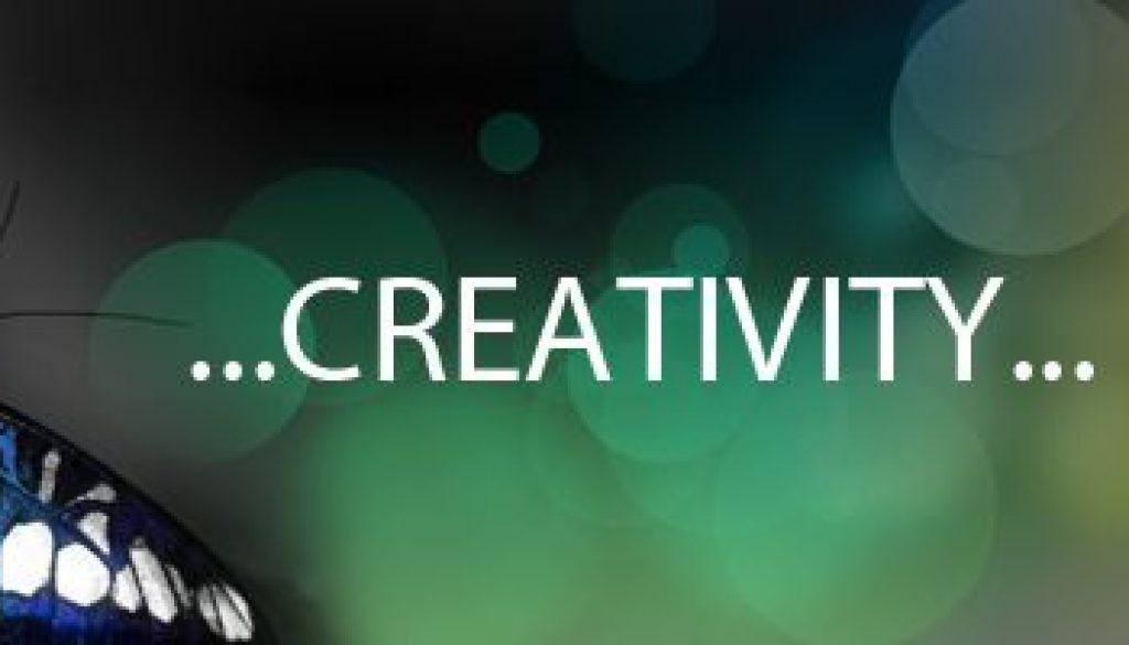 42c0c06f15c2c847224a56ee985fa839_baner-creativity