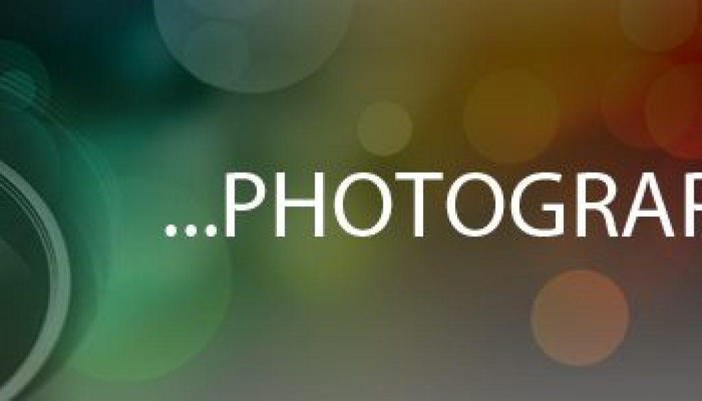 5a5b4b869040494a49454e02370d287e_baner-photography
