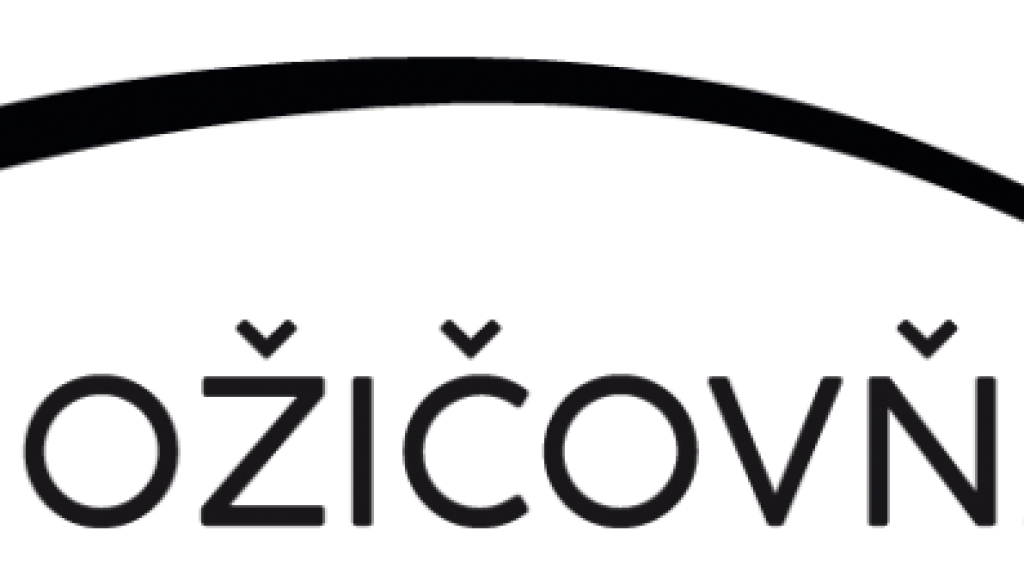 Autopozicovna-TT_logo