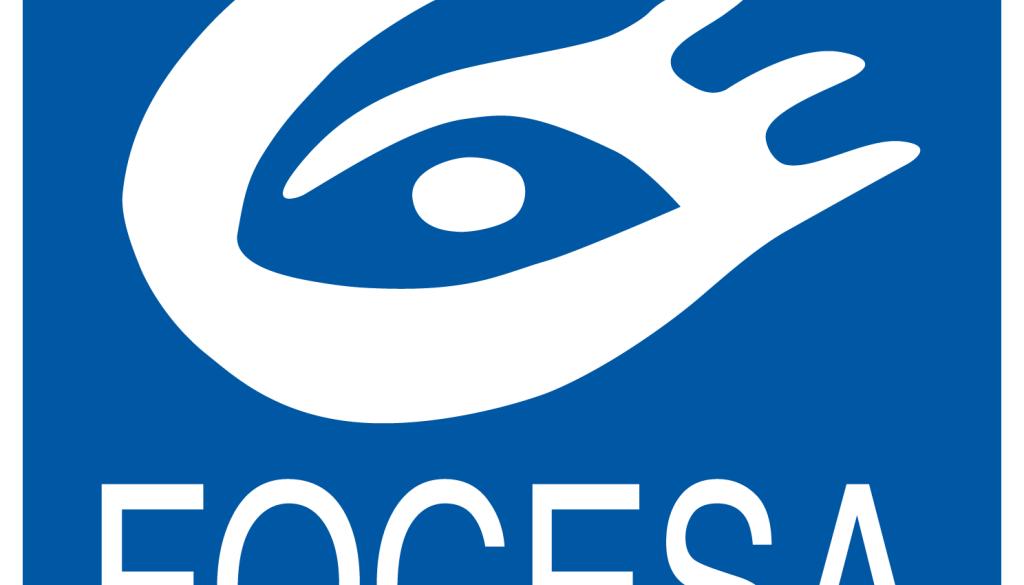 Focesa logo_NEW