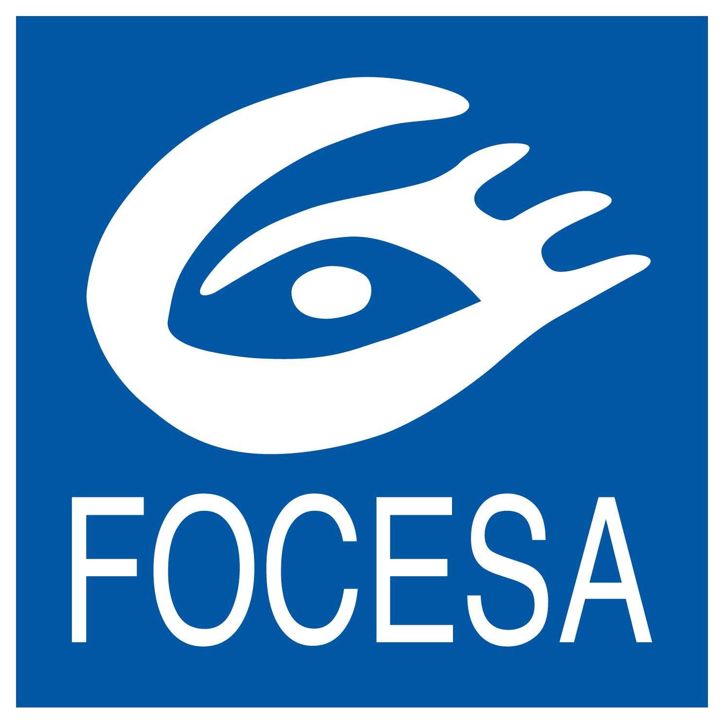 Focesa.sk