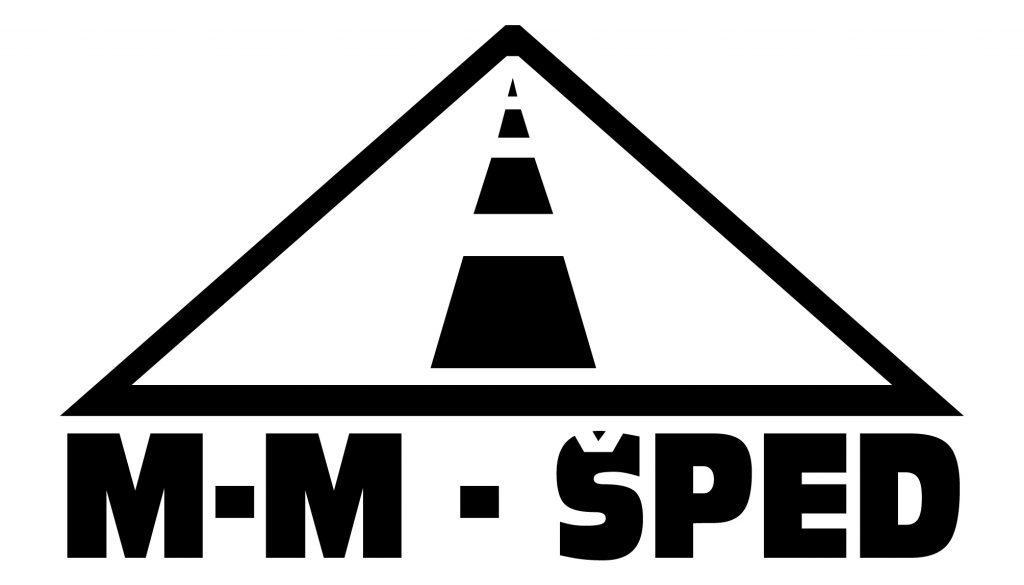 MM-SPED_logo_x