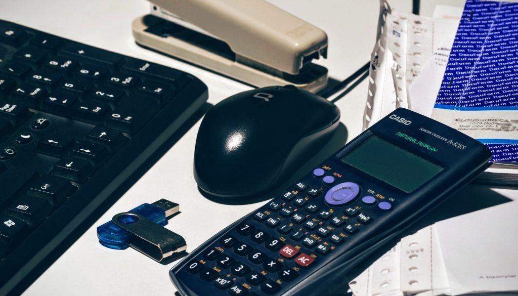 accounting-1112920
