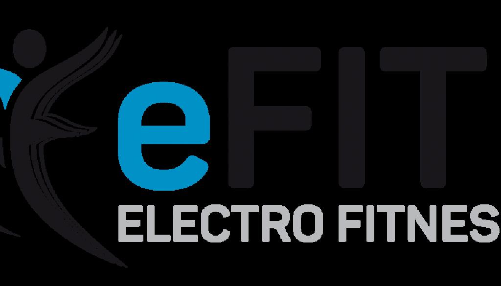 eFIT_logo