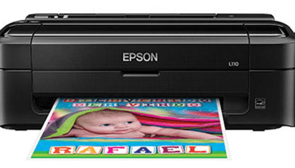epson-l1101