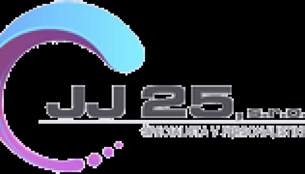 jj25-logo2-h90