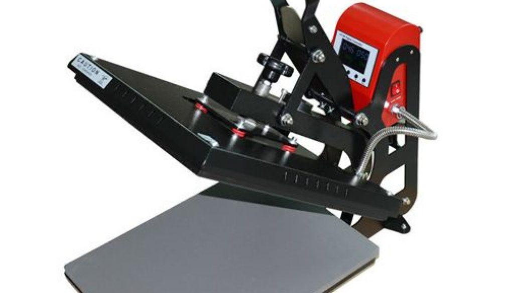 lisovací-stroj-na-trička