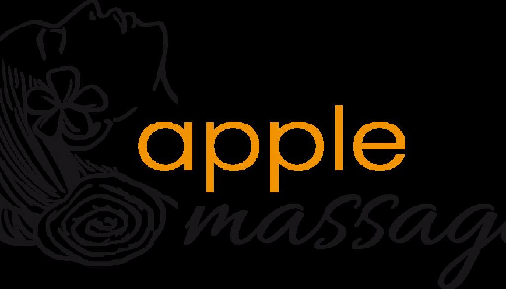 logo CS3 apple massage_cmyk