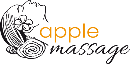 logo CS3 apple massage_cmyk
