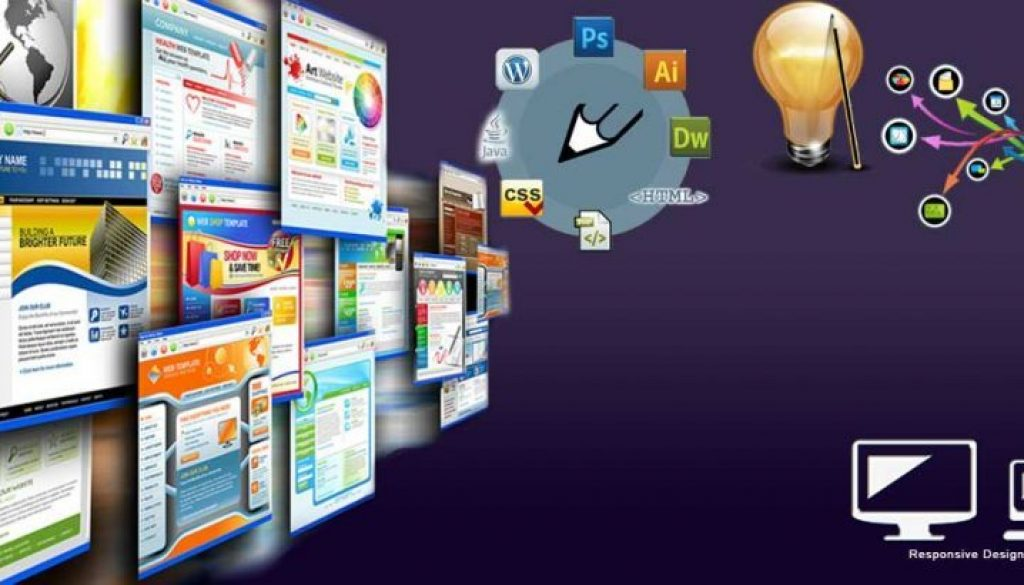 web-designer-lahore-pakistan
