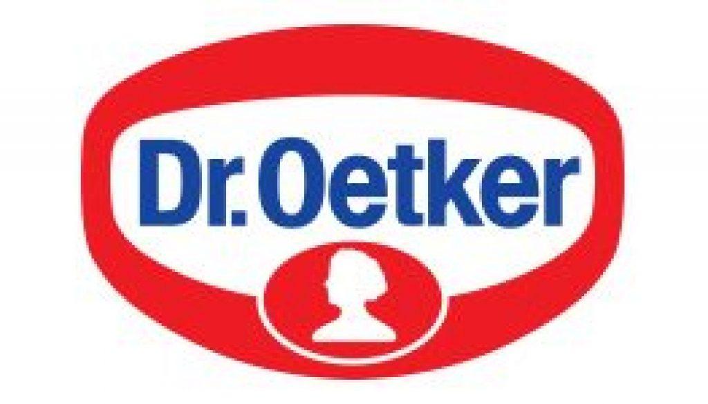 dr etker
