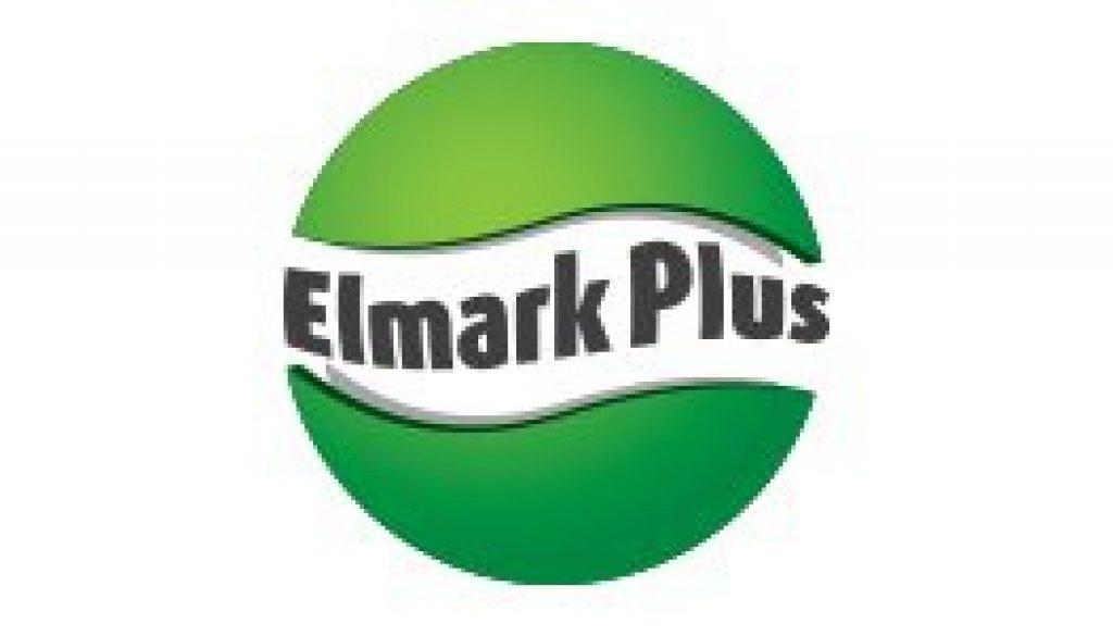 elmark11