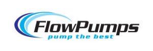 flowpumps