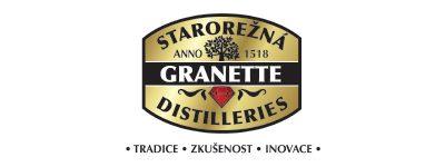 granette