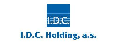 idc holding