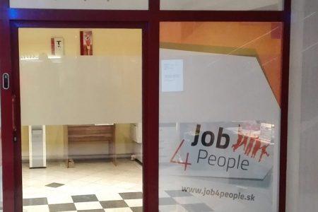jobforpeople
