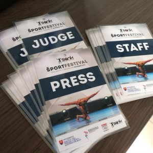 judge press
