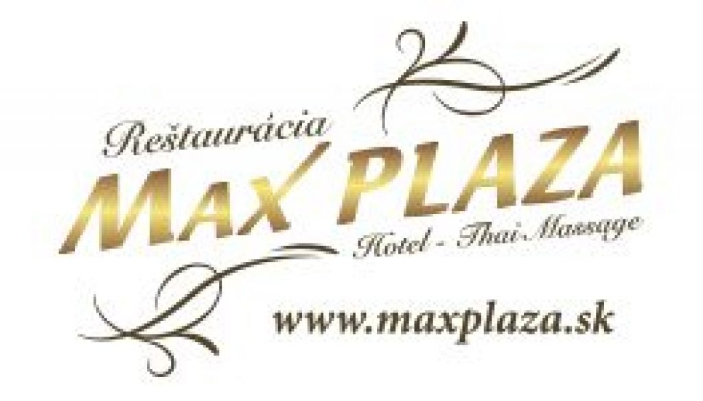 max plaza