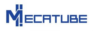 mecatube