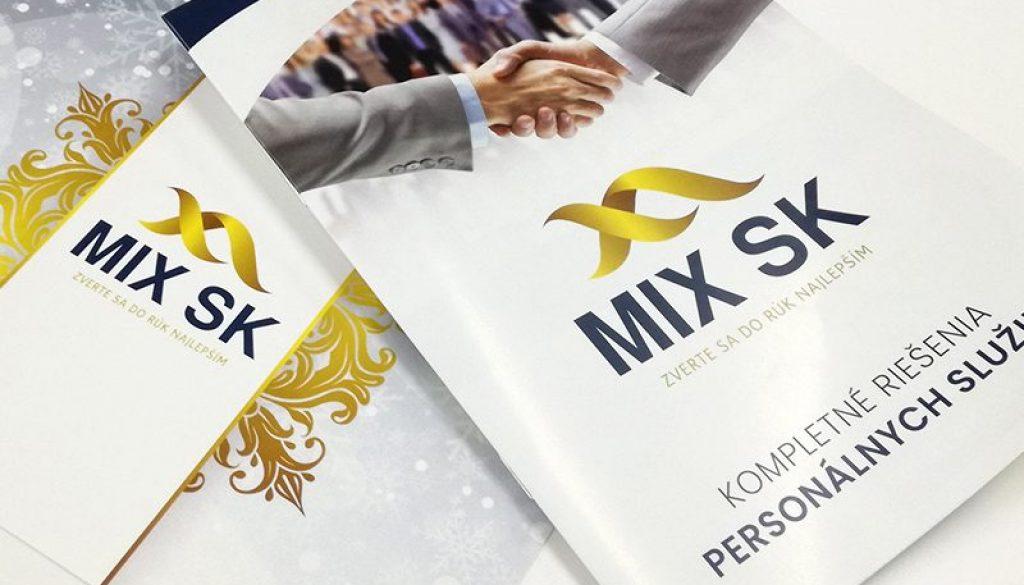 mix sk
