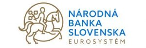 narodna banka slovenska