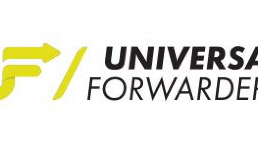 universal forw
