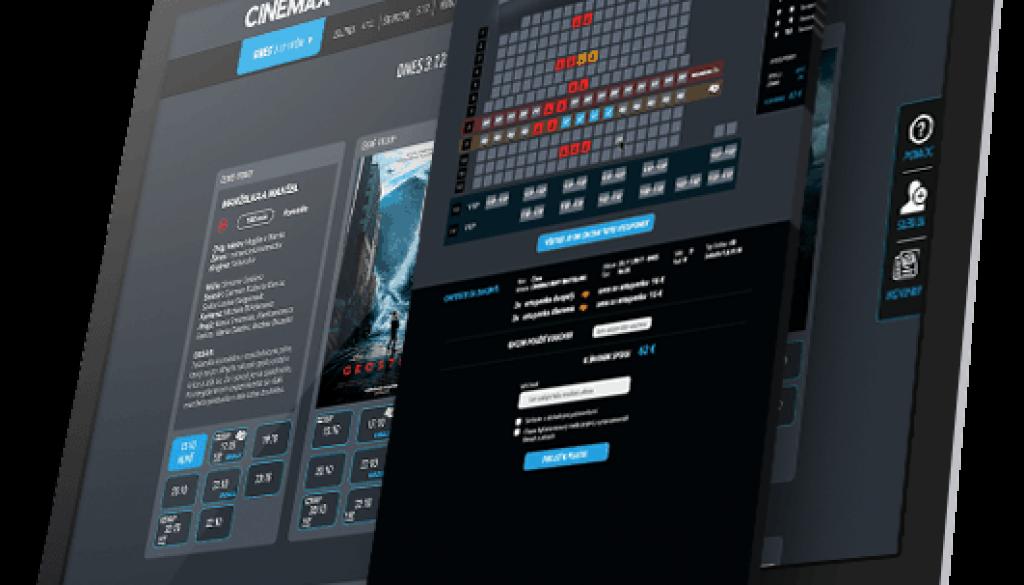 abcdesign-cinemax