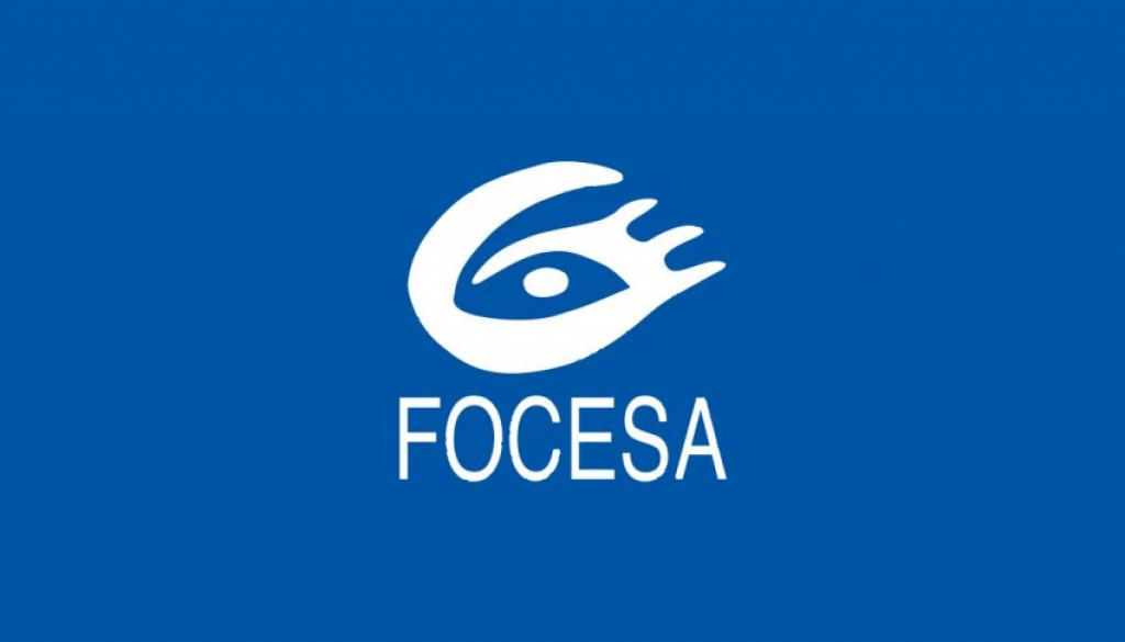 focesa seo5