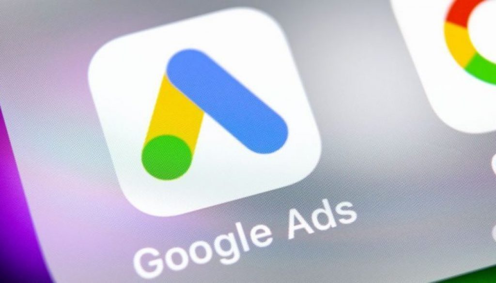 google-reklama