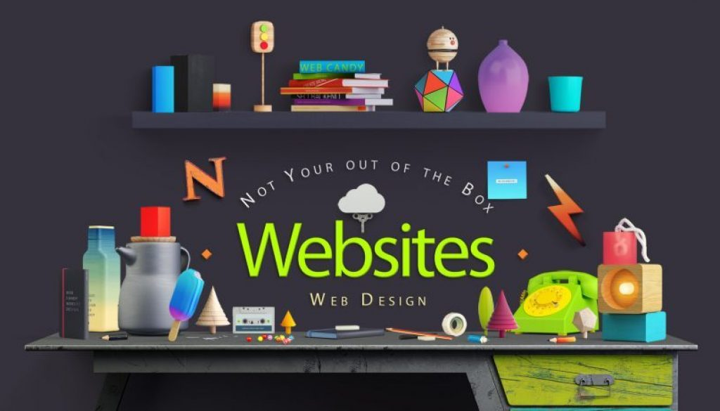 the-5-best-web-design-schools-in-the-philippines